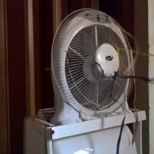 accrocco-condizionatore-ventilatore