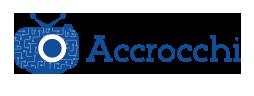 Accrocchi logo
