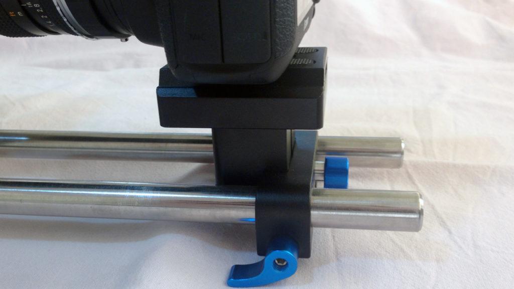 Img 7 - la reflex digitale