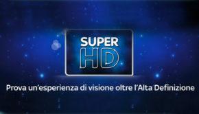 sky-super-hd