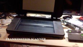 scanner-frankenstein