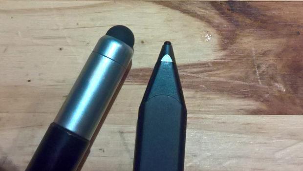 image pen