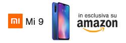 Xiaomi mi9 Amazon