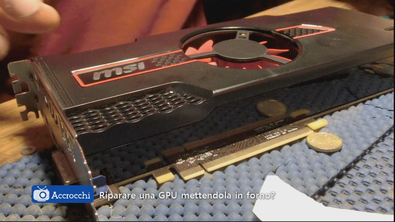 AMD Radeon 7950 3