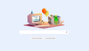 trucchi e segreti Google